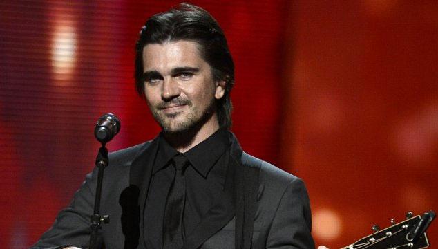 """imagen Juanes estrena """"La Luz"""", su nuevo tema junto a Meme de Café Tacvba"""