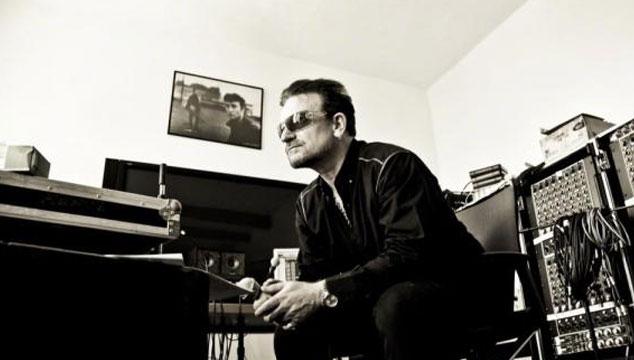 imagen Tráiler de 'Through The Picture Window', el nuevo documental de Julian Lennon