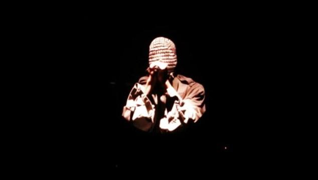 imagen Kanye West le dedica una canción de 12 minutos a Michael Jordan (VIDEO)