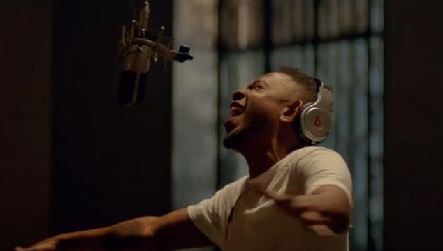 imagen Kendrick Lamar estrena nueva canción producida por Dr. Dre en un comercial de 'Beats by Dre'