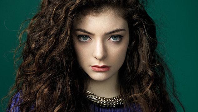 """imagen Lorde sorprende publicando """"No Better"""", una nueva canción (AUDIO)"""
