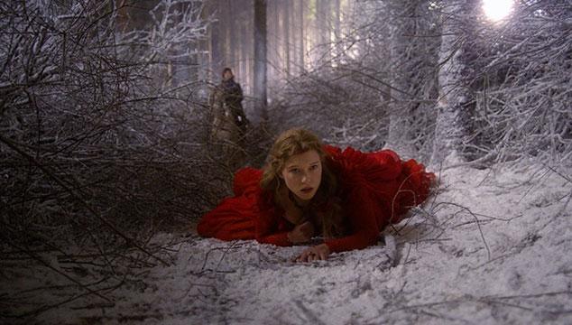 imagen Publican tráiler de la nueva adaptación de 'La Bella y La Bestia'