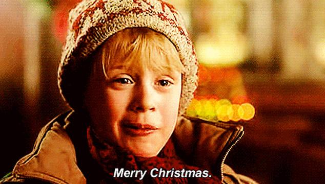 imagen 10 películas navideñas que marcaron tu infancia