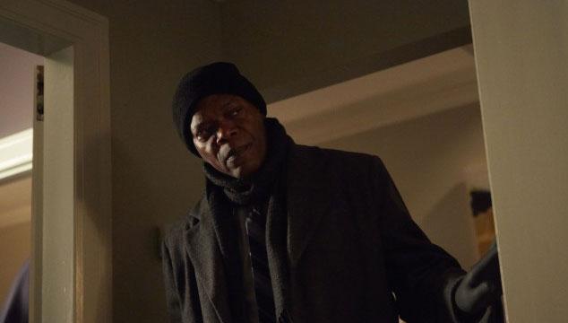 imagen Tráiler de 'Reasonable Doubt', la nueva película de Samuel L. Jackson