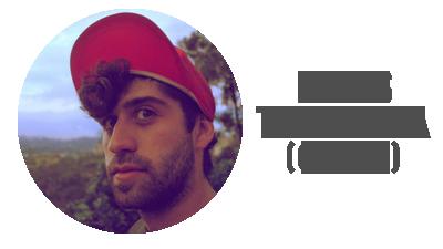 TONYBONUS