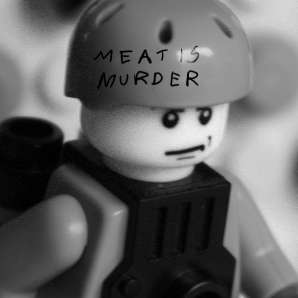 The-Smiths-Meat-Is-Murder