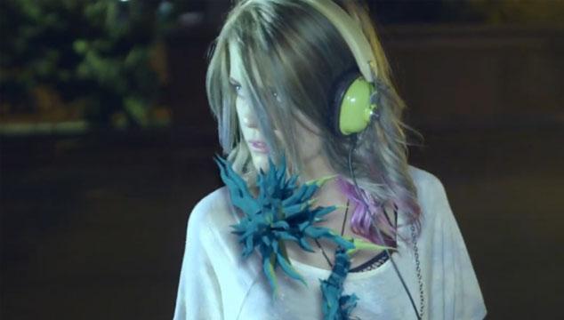 """imagen Afrojack estrena """"Ray Bomb"""", nuevo tema y video"""