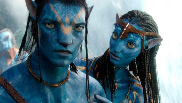 imagen James Cameron grabará en Nueva Zelanda las secuelas de 'Avatar', inspirado en 'El Padrino'