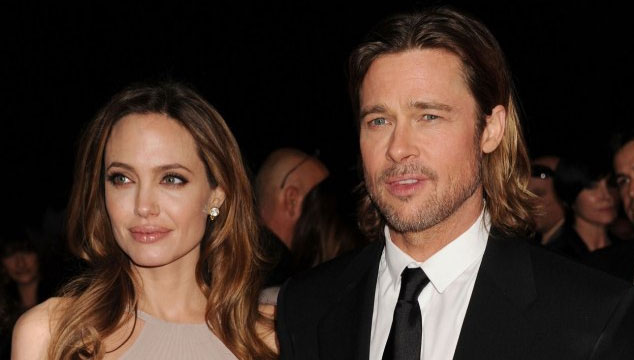 imagen Angelina Jolie y Brad Pitt podrían celebrar cuatro bodas