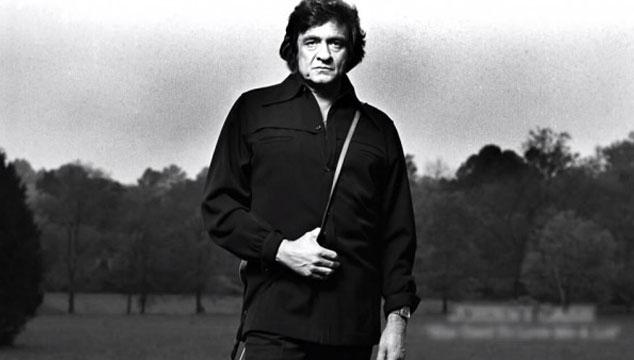 imagen Revelan tráiler de 'Out among the stars', el nuevo disco póstumo de Johnny Cash