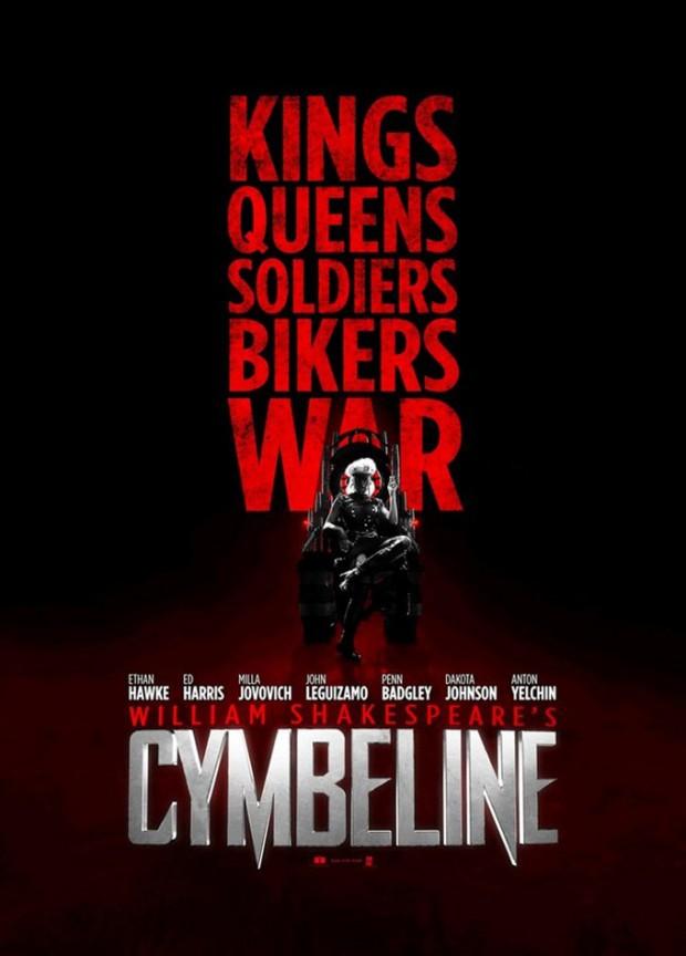 cymbeline-620x864