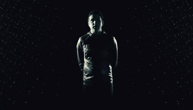 imagen Los Mejores Videos de la semana (02/12 al 06/12), por Diego Blanco