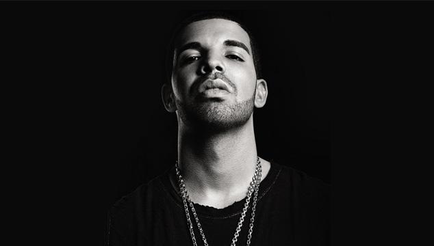 imagen Descarga gratuitamente dos nuevas canciones de Drake