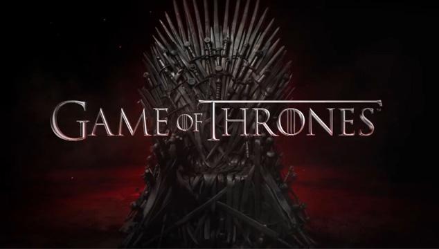 imagen 'Breaking Bad'  y 'Game of Thrones' entre las series más descargadas de 2013