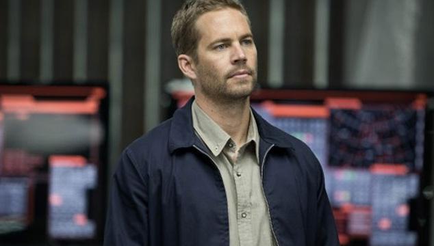 imagen Las escenas de Paul Walker sí aparecerán en 'Fast & Furious 7'