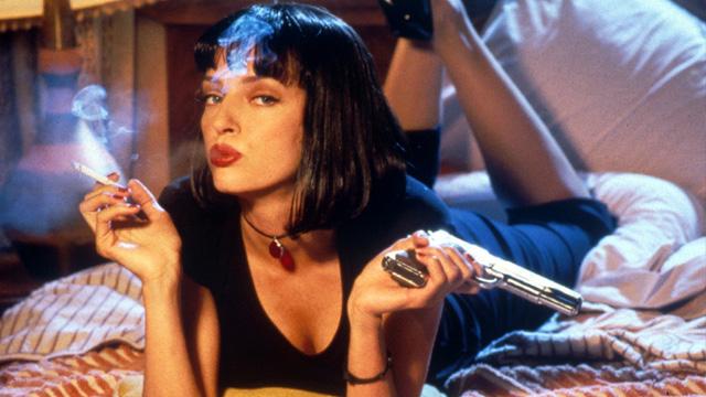 imagen 10 grandes errores de películas famosas que seguro nunca notaste