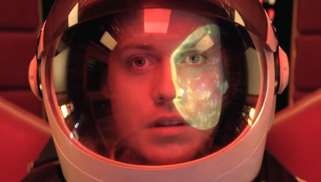 "imagen Metronomy estrena el videoclip de ""I'm Aquarius"""