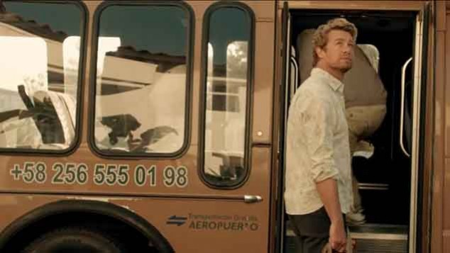 the-mentalist-635