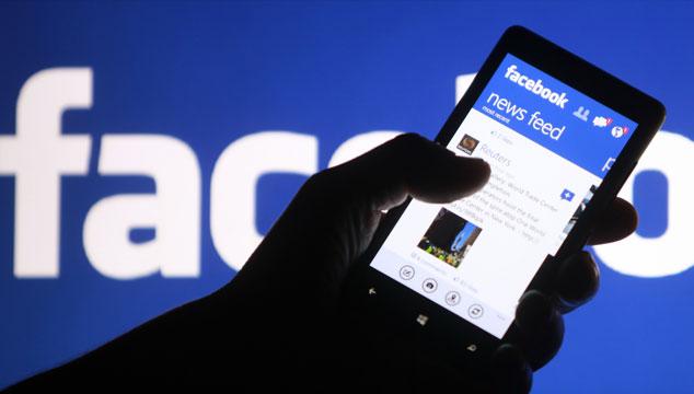 imagen Según un estudio, Facebook está por perder el 80% de sus usuarios