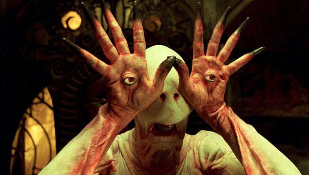 imagen 'El Laberinto del Fauno' será un musical escrito por Guillermo del Toro, Gustavo Santaolalla, Paul Williams y más