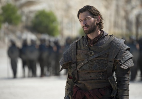 Game-of-Thrones-Season-4-Daario-Naharis-550x386
