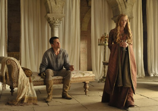 Game-of-Thrones-Season-4-Jaime-and-Cersei-550x386