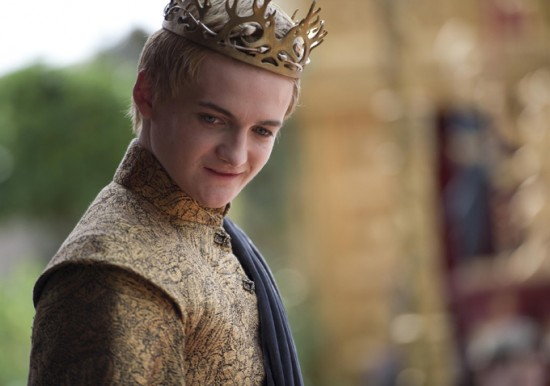 Game-of-Thrones-Season-4-Joffrey-550x386