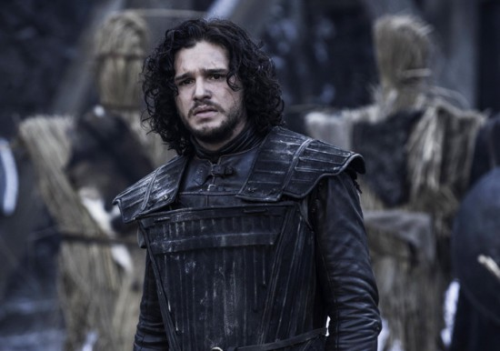 Game-of-Thrones-Season-4-Jon-Snow-550x386