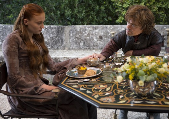 Game-of-Thrones-Season-4-Sansa-and-Tyrion-550x386