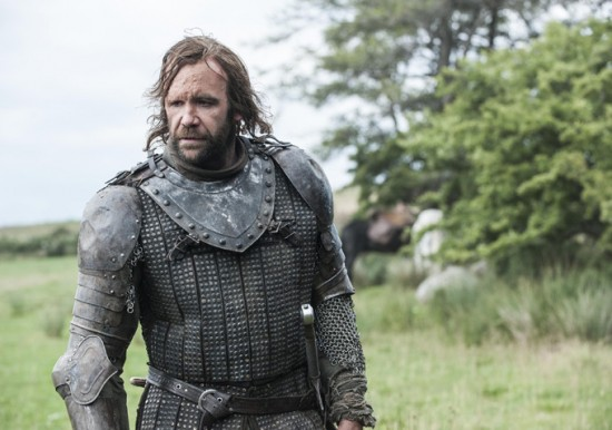 Game-of-Thrones-Season-4-The-Hound-550x386