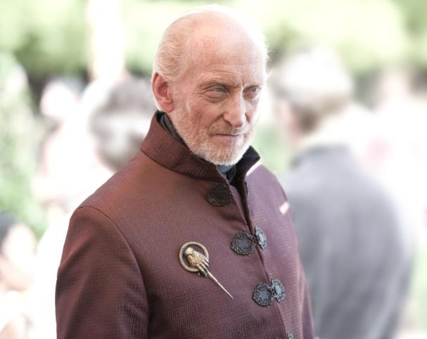 Game-of-Thrones-Season-4-Tywin-Lannister1