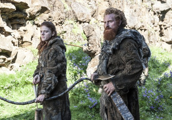 Game-of-Thrones-Season-4-Ygritte-and-Tormund-550x386