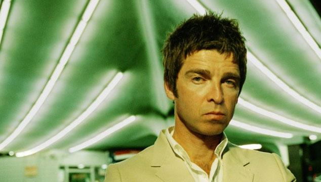 imagen Noel Gallagher odia los videos de Oasis (VIDEO)