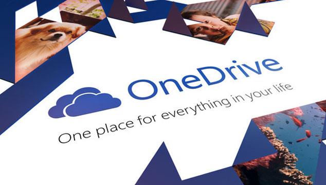 imagen Microsoft SkyDrive cambia de nombre