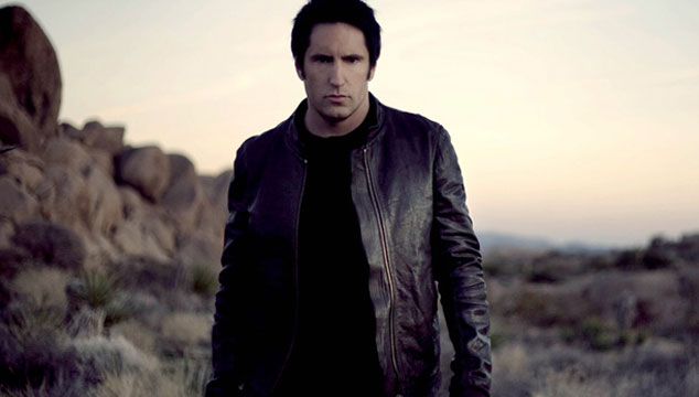 "imagen ""This is a Trent Reznor song"", una genial parodia a Nine Inch Nails (AUDIO)"