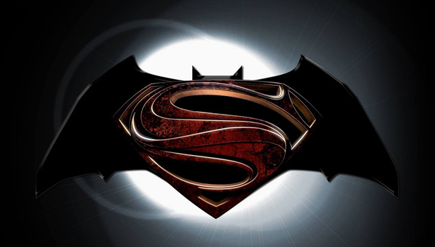 imagen 'Batman vs. Superman' se retrasa hasta 2016