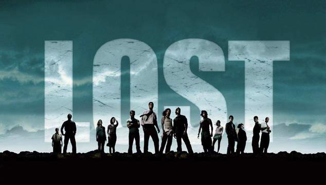 imagen El cast de 'Lost' se reunirá para celebrar los 10 años de la serie