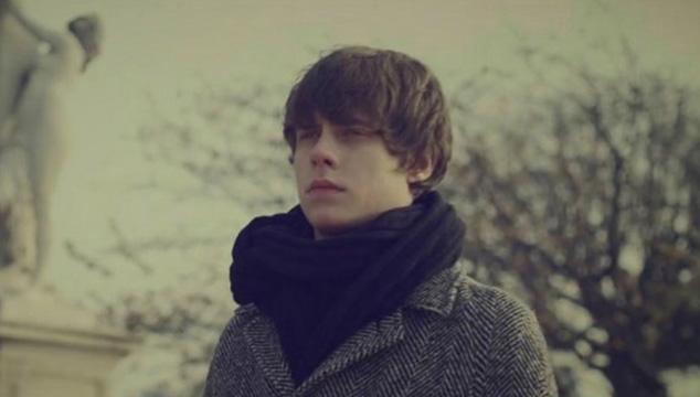"imagen Mira ""A Song About Love"", nuevo video de Jake Bugg"