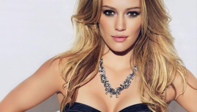 imagen Hilary Duff confirma su divorcio