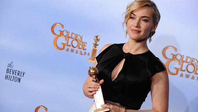 imagen 5 cosas que tienes que saber sobre los nominados a los Golden Globes 2014