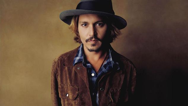 imagen Johnny Depp podría convertirse en el nuevo Dr. Strange de Marvel