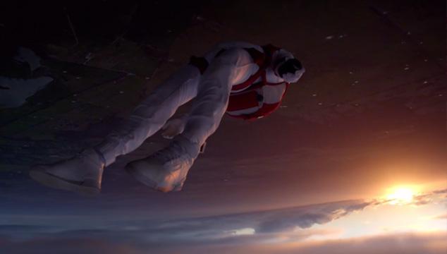 imagen Así se hizo el increíble video de las cámaras a7 de Sony