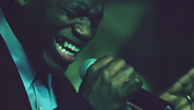 """imagen Nuevo video de Diplo: """"Revolution"""" ft. Faustix & Imanos y Kai"""