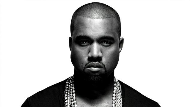 imagen Kanye West es acusado por golpear a un joven de 18 años