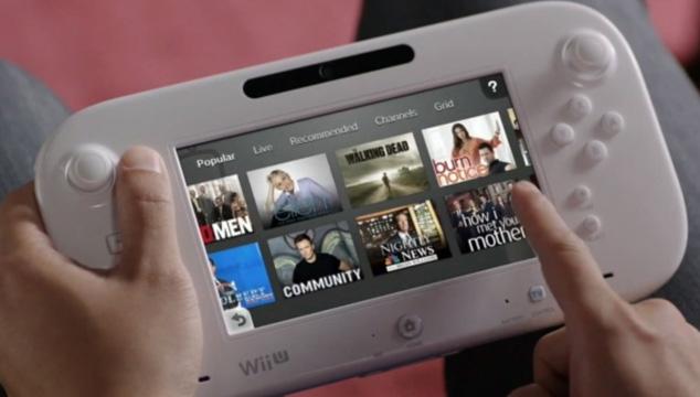 imagen Nintendo se pronuncia sobre la demora de Nintendo TVii