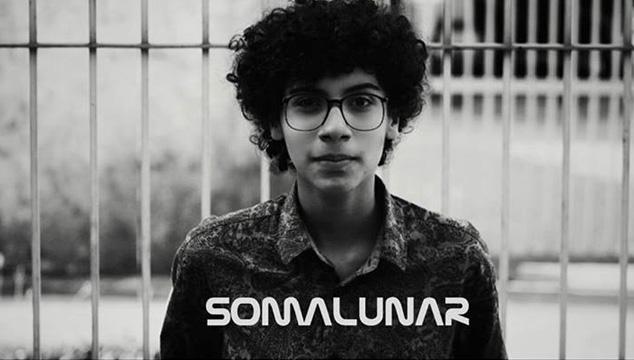 """imagen Soma Lunar estrena """"Cartas incómodas"""", primer sencillo de su EP"""