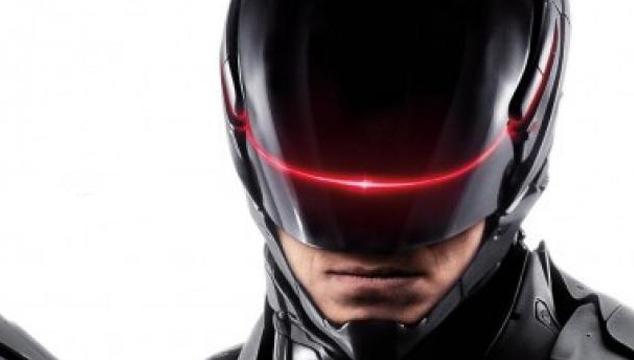 imagen Estrenan adelanto de 1 minuto del nuevo 'Robocop'