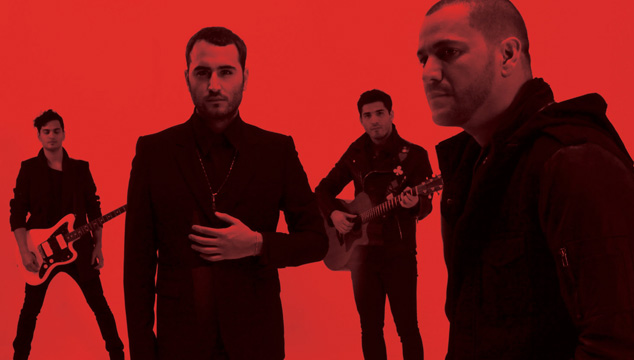 imagen Victor Manuelle lanza nuevo sencillo a dúo con Reik
