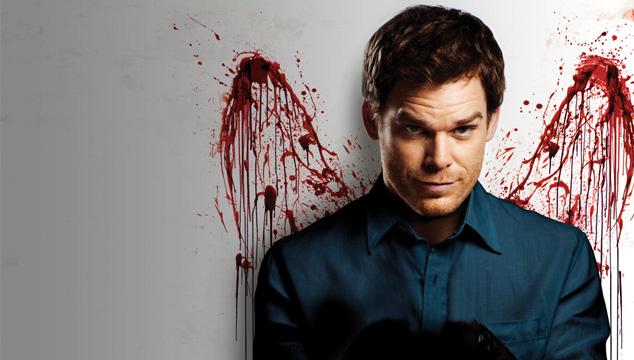 imagen No habrá spin-off de 'Dexter' sin Michael C. Hall