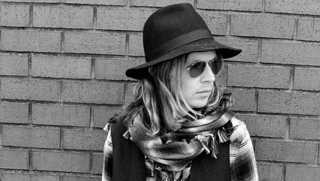 imagen Beck lanza tráiler de 'Morning Phase' y presenta fragmento de nueva canción